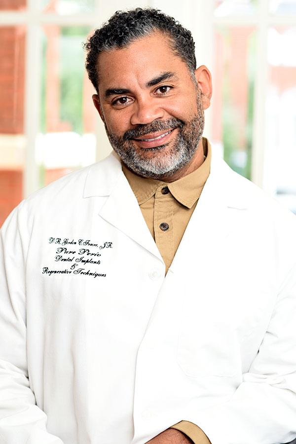 dr-ba-blackburn-prosthdontist-600-1
