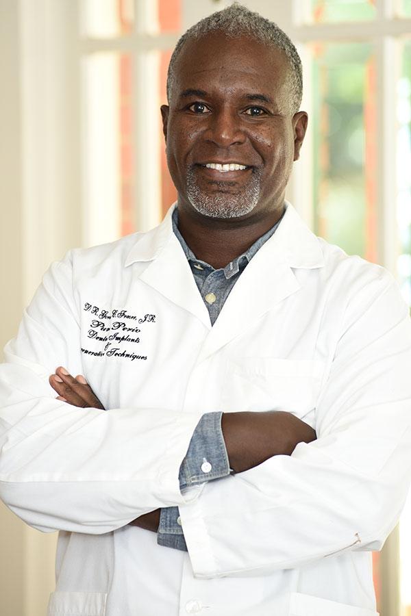 dr-gordon-fraser-periodontist-600