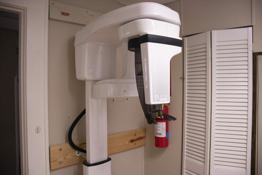 economy-dentures-implants-griffin-ga-dental-x-ray